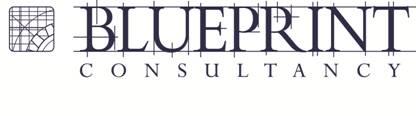 Blueprint Consultancy Ltd