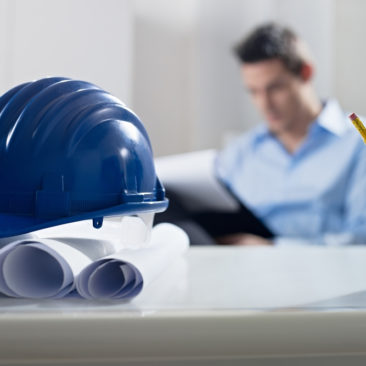 Quantity Surveying and Construction Contract Advice